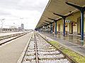 Ljubljana train station 2.jpg
