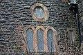 Llanberis Eglwys Sant Padarn - Church of St Padarn, Llanberis, Gwynedd, Wales 02.jpg