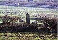 Lledwigan Standing Stone - geograph.org.uk - 1060832.jpg