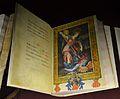 Llibre del Mostassaf, palau de Cervelló de València.JPG