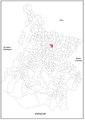 Localisation de Peyriguère dans les Hautes-Pyrénées 1.pdf