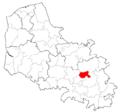 Localisation de la Communauté de Communes de l'Artois.png