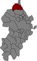 Localització d'Almenar.png
