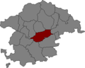 Localització d'Ogassa.png
