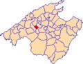 Localització de Consell.png
