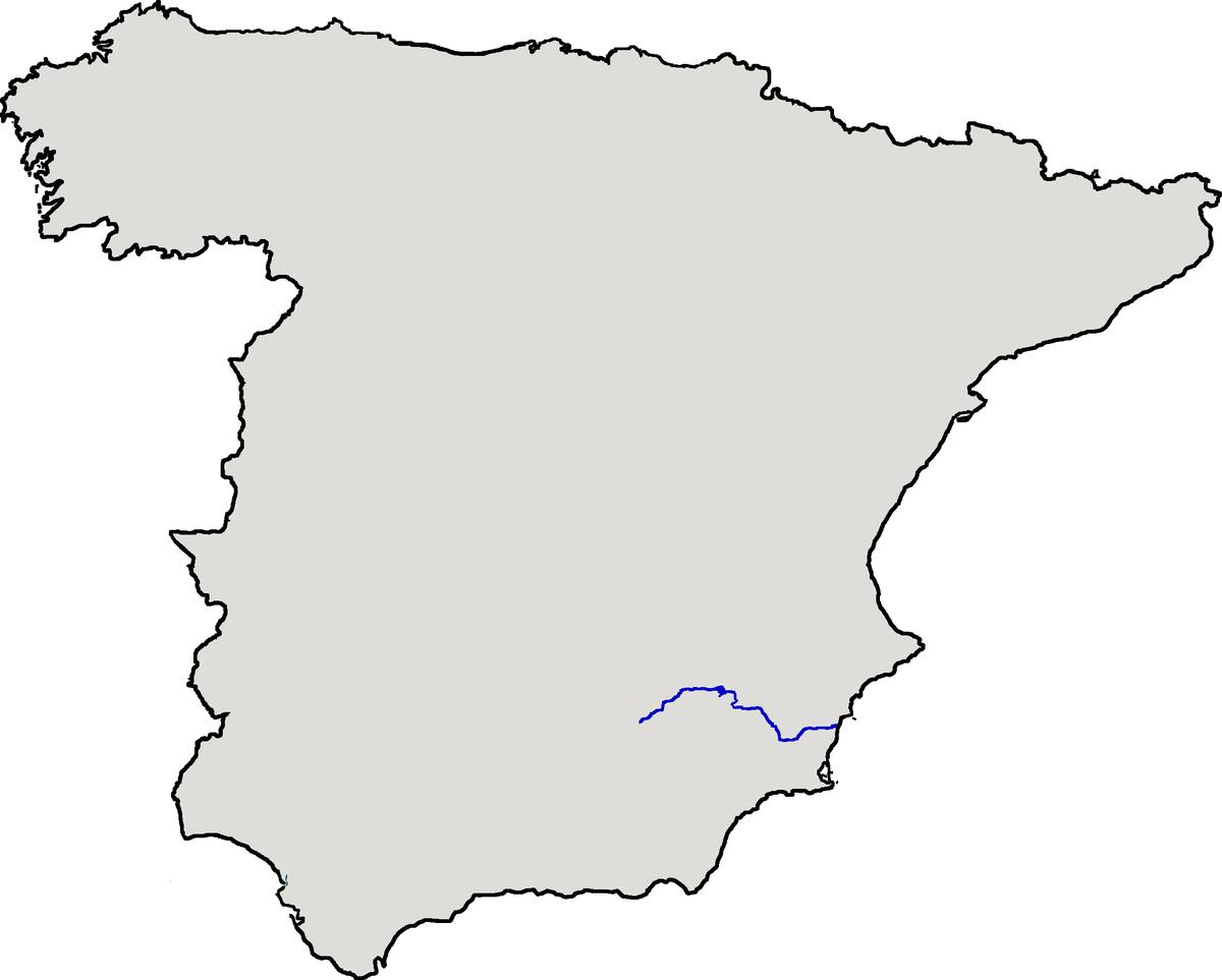 Segura - Wikipedia