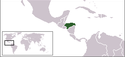 LocationHonduras.png
