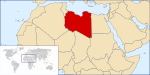 LocationLibya.svg