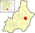 LocationLubrín.png