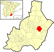 LocationLubrín.png