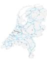 LocationOudeRijn.PNG