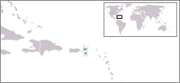 LocationUSVirginIslands.png