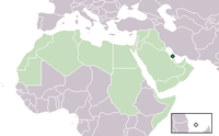 Location Bahrain AW.png