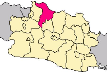 Kabupaten_Karawang