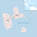 Locator map of Kanton Pointe-à-Pitre 2018.png