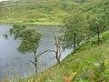 Loch a Choire Beithe - geograph.org.uk - 265169.jpg