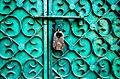 Lock and Door.jpg