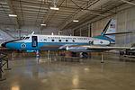 "Lockheed C-140B ""Jetstar"".jpg"