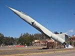 Lockheed F-104 - AEREI E NURAGHI.jpg
