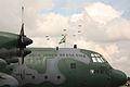 Lockheed Hercules C-130H 3 (7570398108).jpg