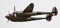 Lockheed P-38 Lightning 9 (5919557068).jpg