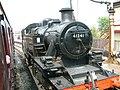Locomotive 41241 - geograph.org.uk - 1071798.jpg