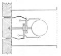 Lodge spark transmitter1894.png