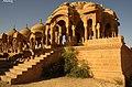 Lodurva, Rajasthan 345001, India - panoramio.jpg