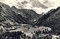 Logarska dolina 1940.jpg