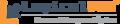LogicalDOC-logo.png