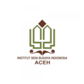 Logo-ISBI-Aceh.png