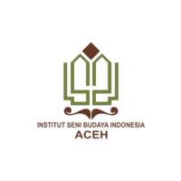 Logo-ISBI-Aceh.png