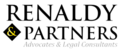 Logo-Renaldy.png