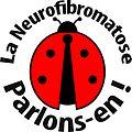 Logo-kokcinelo.jpg