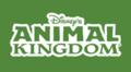 Logo Animal Kingdom.png