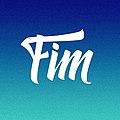 Logo FIM Récords.jpg