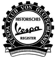 Ducati Logo Vector Free Download