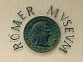 Logo Roemermuseum Grabenstaett.jpg
