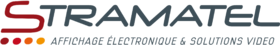 logo de Stramatel