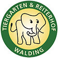 Logo Tiergarten Walding.jpg