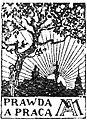 Logo Wydawnictwa M. Arcta.jpg