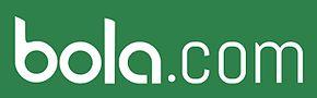 Bola.com - Wikipedia bahasa Indonesia, ensiklopedia bebas