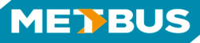 Logo empresa METBUS.png