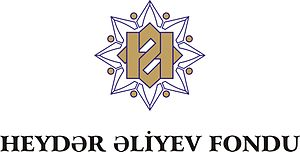 Logo of Heydar Aliyev Foundation.jpg