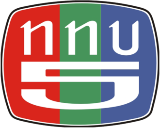 Royal Thai Army Radio and Television Channel 5 - Image: Logo tv 5