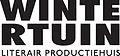 Logo wintertuin.jpg