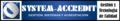 Logotipo SystemAccredit1plano.png