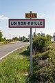 Loiron-Ruillé - entrée D115.jpg