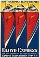 Lois Gaigg - Lloyd Express, 1929.jpg
