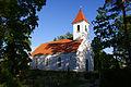 Loksa kirik..JPG